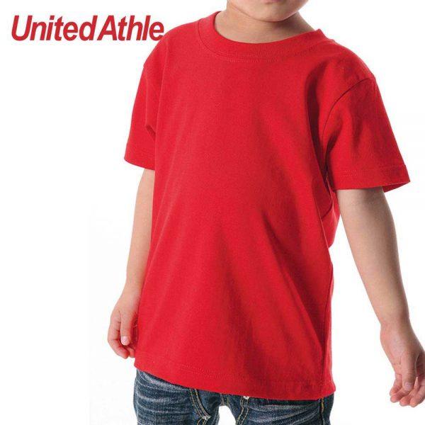 United Athle 5001-02 Kids T-Shirt