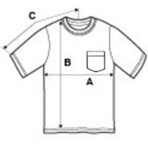 size_chart_2300