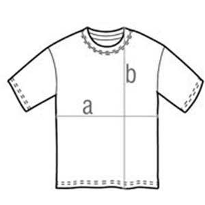 size_chart_42000B