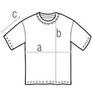 size_chart_5001
