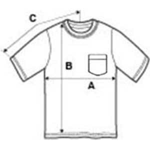size_chart_5190