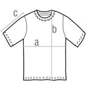 size_chart_5401