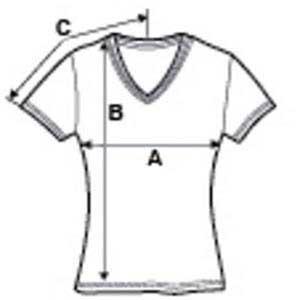 size_chart_63V00L