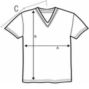 size_chart_63V00