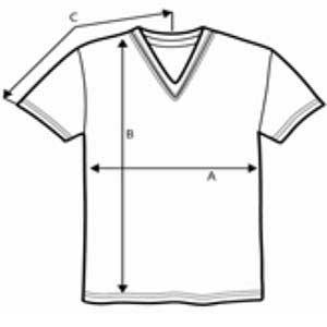 size_chart_64V00