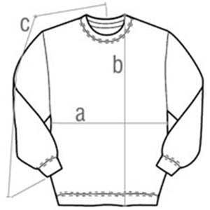 size_chart_88000