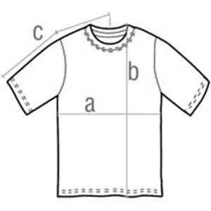 size_chart_HA00