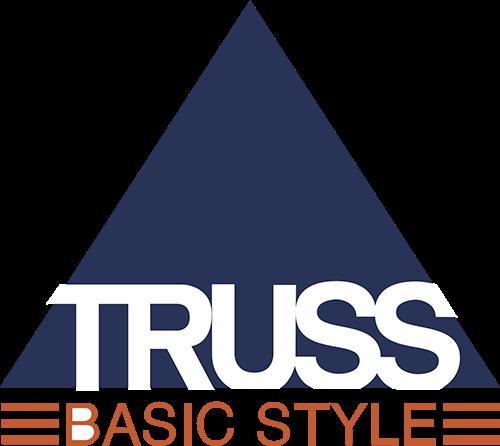 TRUSS T-Shirt