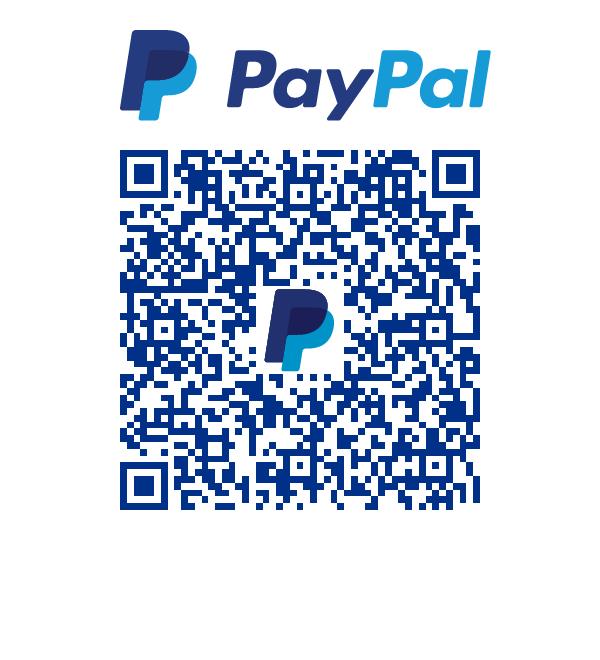 Paypal 付款方法